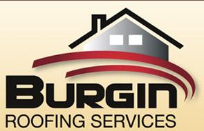 Burgin Roofing Columbia Sc